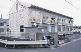 姫路市 白浜町宇佐崎中 1K アパート