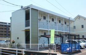 1K Apartment in Shinnakamachi - Saga-shi