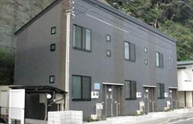 1K Apartment in Yamanone - Zushi-shi