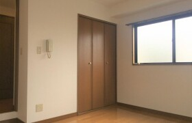 1K Apartment in Yagumodori - Kobe-shi Chuo-ku
