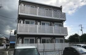 1K Mansion in Makuharicho - Chiba-shi Hanamigawa-ku