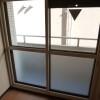 1R Apartment to Rent in Suginami-ku Security