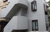1K {building type} in Higashimizue - Edogawa-ku