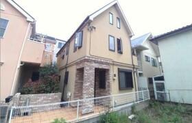 3LDK House in Suehiro - Ichikawa-shi