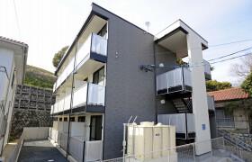 1K Mansion in Nakazawacho - Hamamatsu-shi Naka-ku