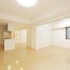 1SLDK マンション 渋谷区 Room