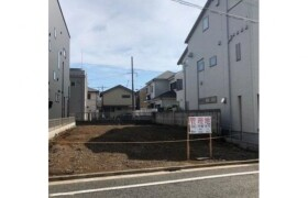 3LDK {building type} in Kugahara - Ota-ku