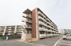 3DK Apartment in Kusabe - Sakai-shi Nishi-ku