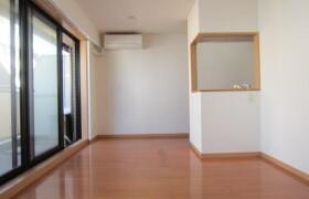 1LDK Mansion in Kandanishikicho - Chiyoda-ku