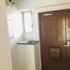 3DK Apartment to Rent in Nukata-gun Kota-cho Interior