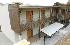 1K Apartment in Inukura - Kawasaki-shi Miyamae-ku