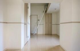 1R Apartment in Hommachibashi - Osaka-shi Chuo-ku