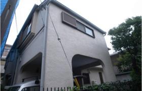 3LDK Terrace house in Matsubara - Setagaya-ku