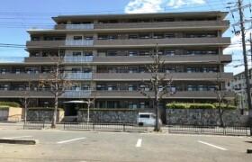 京都市伏見区 醍醐構口町 3LDK {building type}