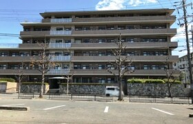 3LDK {building type} in Daigo kamaeguchicho - Kyoto-shi Fushimi-ku