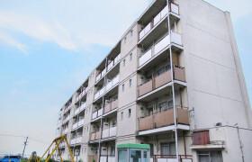 中津川市中津川-2K公寓大厦