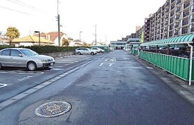 2SLDK Apartment in Kohoku - Tsuchiura-shi