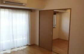 1LDK Mansion in Todaijima - Urayasu-shi
