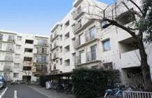 3LDK Apartment in Osu - Ichikawa-shi