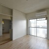 2K Apartment to Rent in Nanto-shi Interior