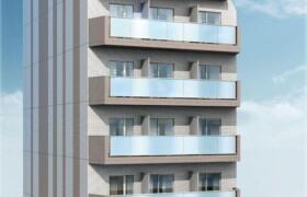 1K Apartment in Higashinippori - Arakawa-ku