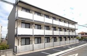 1K Mansion in Sunashinden - Kawagoe-shi