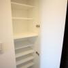 1K Apartment to Buy in Koto-ku Interior