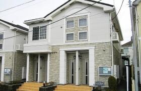 1K Apartment in Minaminaruse - Machida-shi