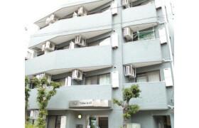 1R Mansion in Yayoi - Bunkyo-ku