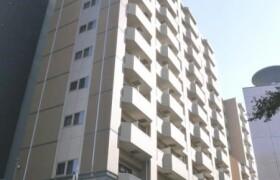 渋谷区 円山町 2LDK {building type}