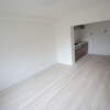 2SDK Apartment to Buy in Nerima-ku Living Room