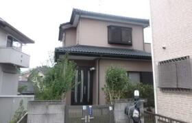 3LDK House in Higashikokubunjidai - Ichihara-shi