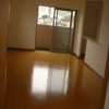 1LDK Apartment to Rent in Itabashi-ku Room