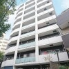 1LDK Apartment to Buy in Adachi-ku Exterior