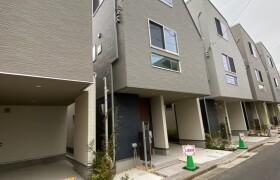 4LDK {building type} in Matsue - Edogawa-ku