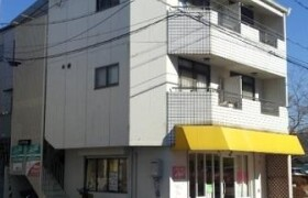 Whole Building Apartment in Nishino imayashikicho - Kyoto-shi Yamashina-ku