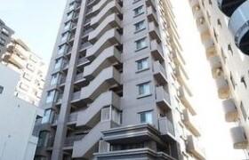 2LDK {building type} in Shimo - Kita-ku