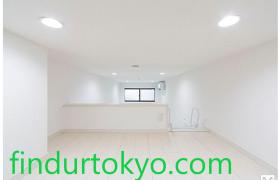 1R Mansion in Kitazawa - Setagaya-ku