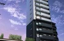 港區南青山-2SLDK公寓大廈