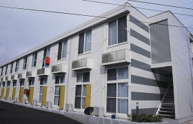 1K Apartment in Ka - Nagareyama-shi