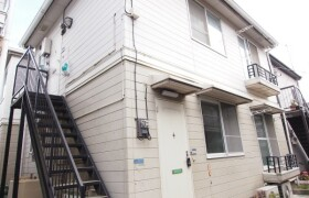 2DK Apartment in Arakawa - Arakawa-ku