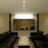 3LDK Apartment to Rent in Minato-ku Common Area