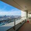 3LDK Apartment to Buy in Minato-ku Common Area