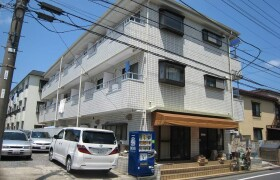 1K Mansion in Kahei - Adachi-ku