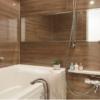 3LDK Apartment to Buy in Ichikawa-shi Bathroom