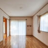 在横濱市金澤區購買4SLDK 獨棟住宅的房產 Western Room