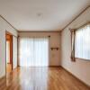 4SLDK House to Buy in Yokohama-shi Kanazawa-ku Western Room