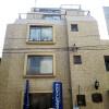 在中野區購買1R 公寓的房產 內部