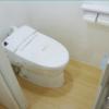 3LDK Apartment to Buy in Mino-shi Bathroom