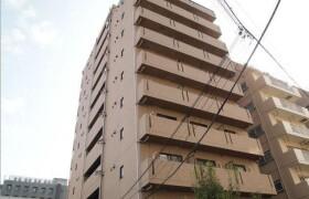 1K Apartment in Shibaura(1-chome) - Minato-ku